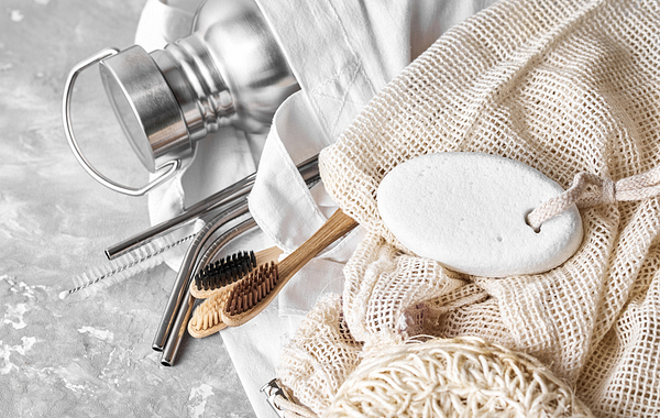 7 eco friendly gifts ideas