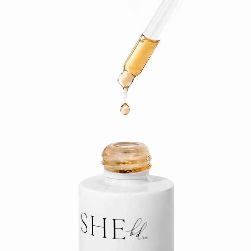 hemp oil 2